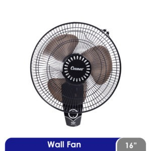 Kipas Angin Cosmos 16 WFO Wall Fan