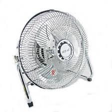 Kipas Angin Sekai HFN-1050 Velocity Fan