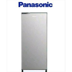 Kulkas 1 Pintu Panasonic