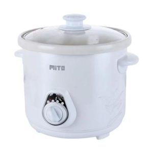 Mito Baby Slow cooker R88