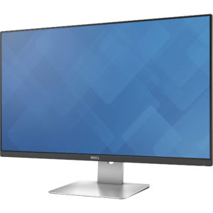 Monitor Gaming Dell S2715H