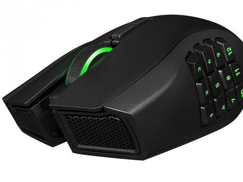 Mouse Wireless Terbaik