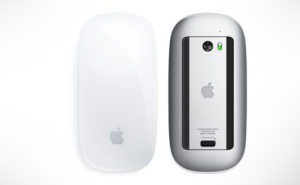 Mouse wireless Apple Magic Mouse 2