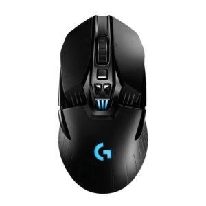 Mouse wireless Logitech G903 LIGHTSPEED