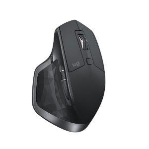 Mouse wireless Logitech MX Master 2S