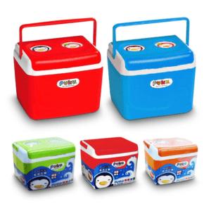 Puku Cooler Box
