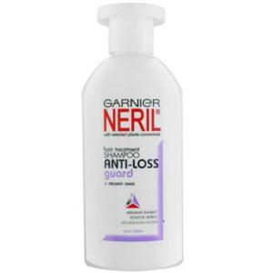 Shampoo Garnier Neril Shampoo Anti Loss Guard
