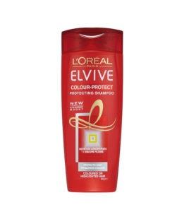 Shampoo L'Oreal