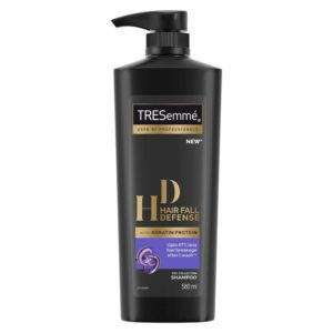 Shampoo TRESemme Shampoo Anti Hair Fall