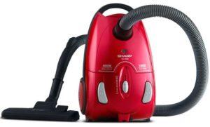 Sharp Vacuum Cleaner EC8305