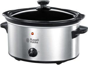 Slow cooker Russell Hobbs