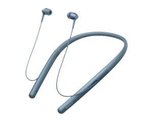 Sony WI-H700 h.ear in Wireless In Ear Headphone