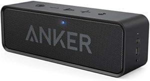 Speaker Bletooth Anker