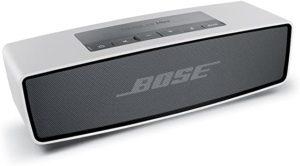 Speaker Bletooth Bose