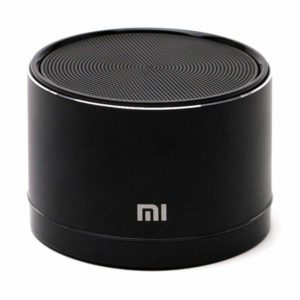 Speaker Bletooth Xiaomi