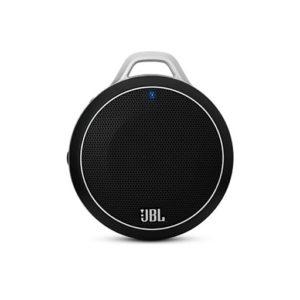 Speaker Bluetooth JBL Micro Wireless Bluetooth