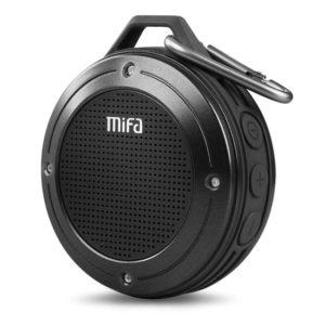 Speaker Bluetooth Xiaomi MiFa F10