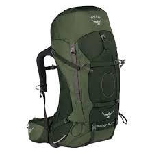 Tas Carrier Terbaik