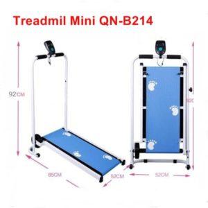 Treadmill Divo QN B214
