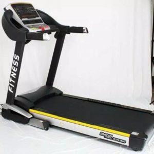 Treadmill Idachi ID 9938 DC