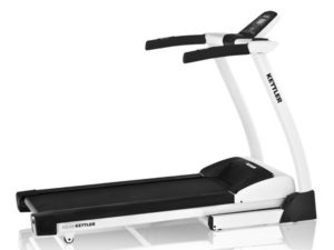 Treadmill Merek Kettler