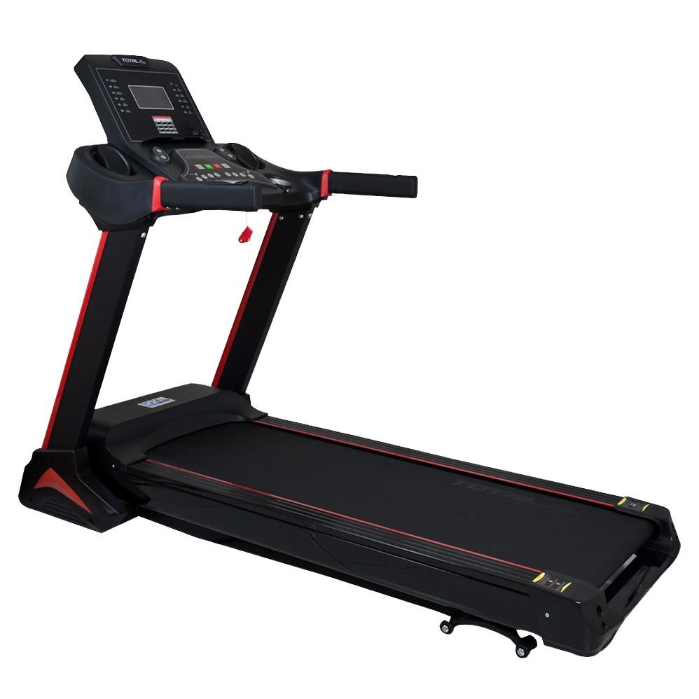 Treadmill Terbaik para compra