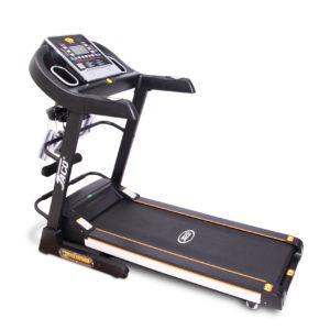 Treadmill merk Jaco