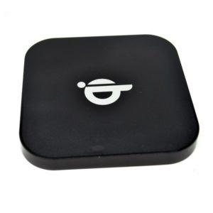 VZTEC Wireless Qi Charger Q8