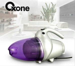 Vacuum Cleaner Portable Oxone