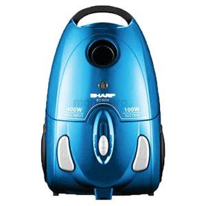 Vacuum Cleaner Portable Sharp