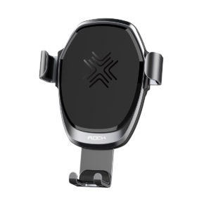 Wireless Charger Rock RWC0246