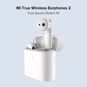 Xiaomi Mi True Wireless Earphone 2
