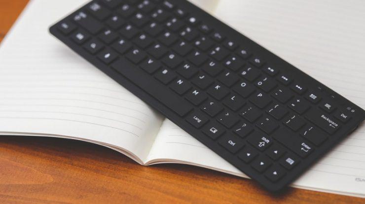 keyboard terbaik