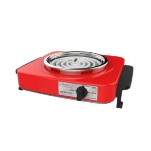 kompor listrik Maspion s 300