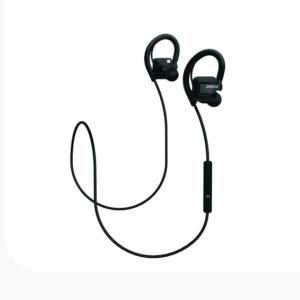 Earphone Bluetooth Jabra