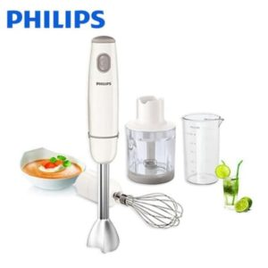 Philips Daily Collection Hand Blender HR1603/00