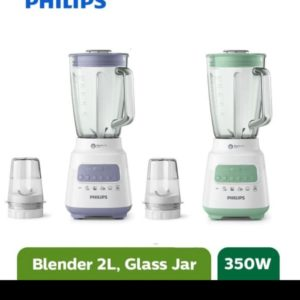 Blender Philips HR2222/30