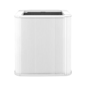 Air purifier Blue Pure 211 Particle Filter