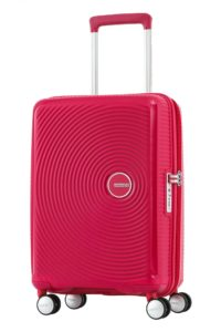 American Tourister Curio Spinner 25 Inch