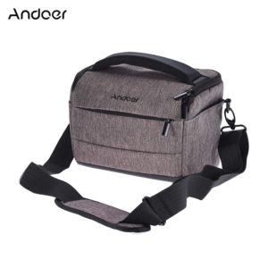 Andoer Camera Bag