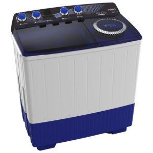 Aqua Japan Washing Machine Semi Automatic QW-P1250T