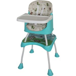 Baby Chair Baby Safe®