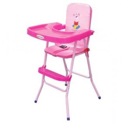 Baby Chair Terbaik