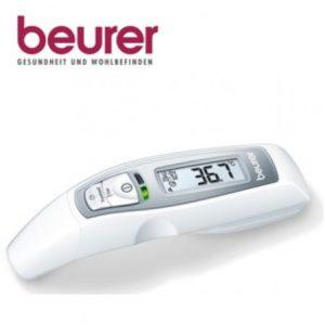 Beurer FT 65
