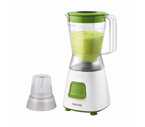 Blender Philips HR2057