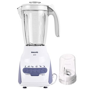 Blender Philips HR2115