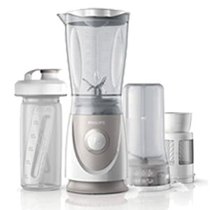 Blender Philips HR2874