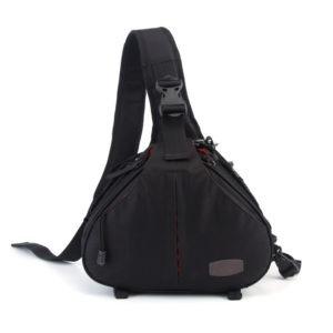 Caden K1 Waterproof Fashion Casual DSLR Camera Bag