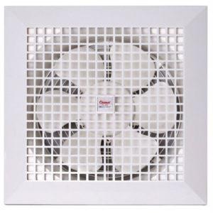 Cosmos Kipas Angin Exhaust Fan – Wall 10-CL 252