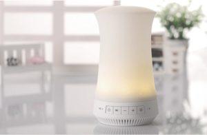 Dacom Intelligent Bluetooth Speaker